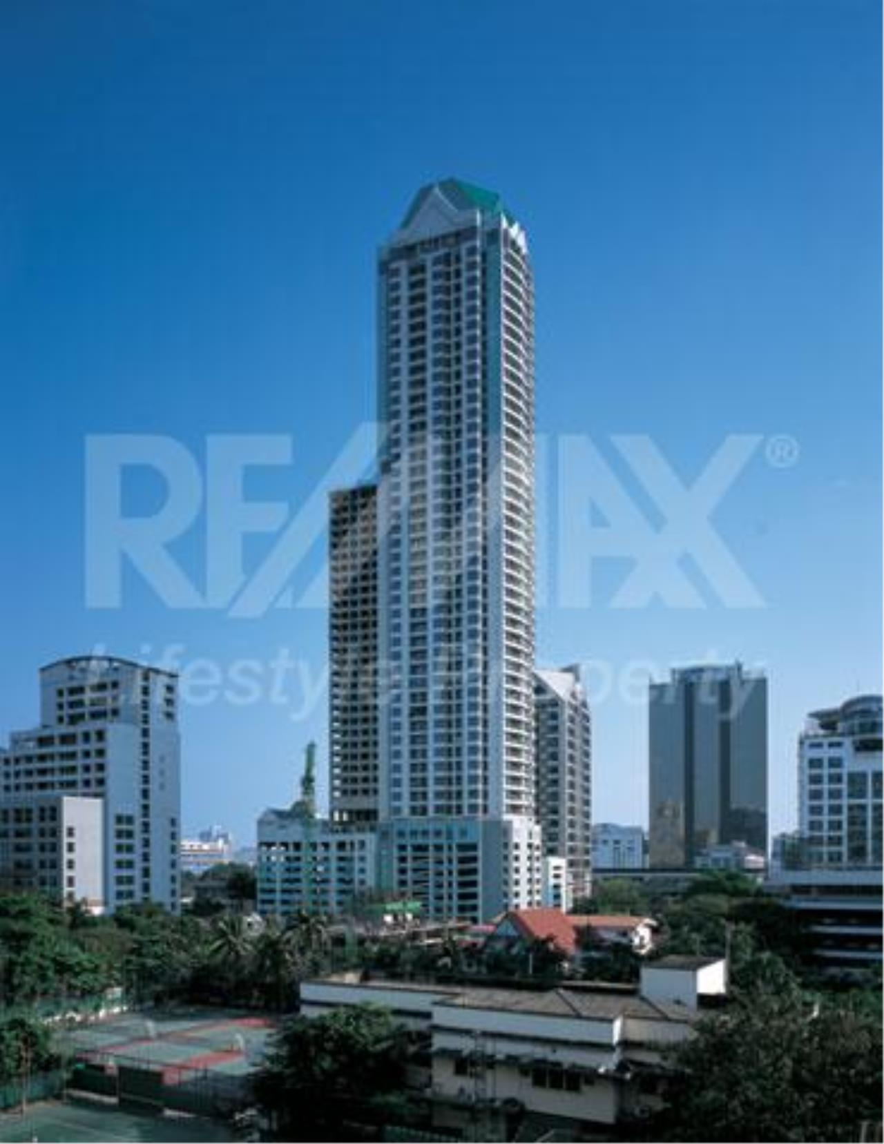 RE/MAX LifeStyle Property Agency's Sathorn House 10