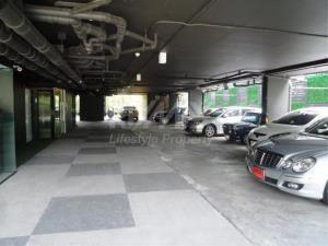 RE/MAX LifeStyle Property Agency's SOCIO Ruamrudee 5