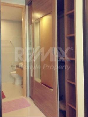 RE/MAX LifeStyle Property Agency's SOCIO Ruamrudee 3