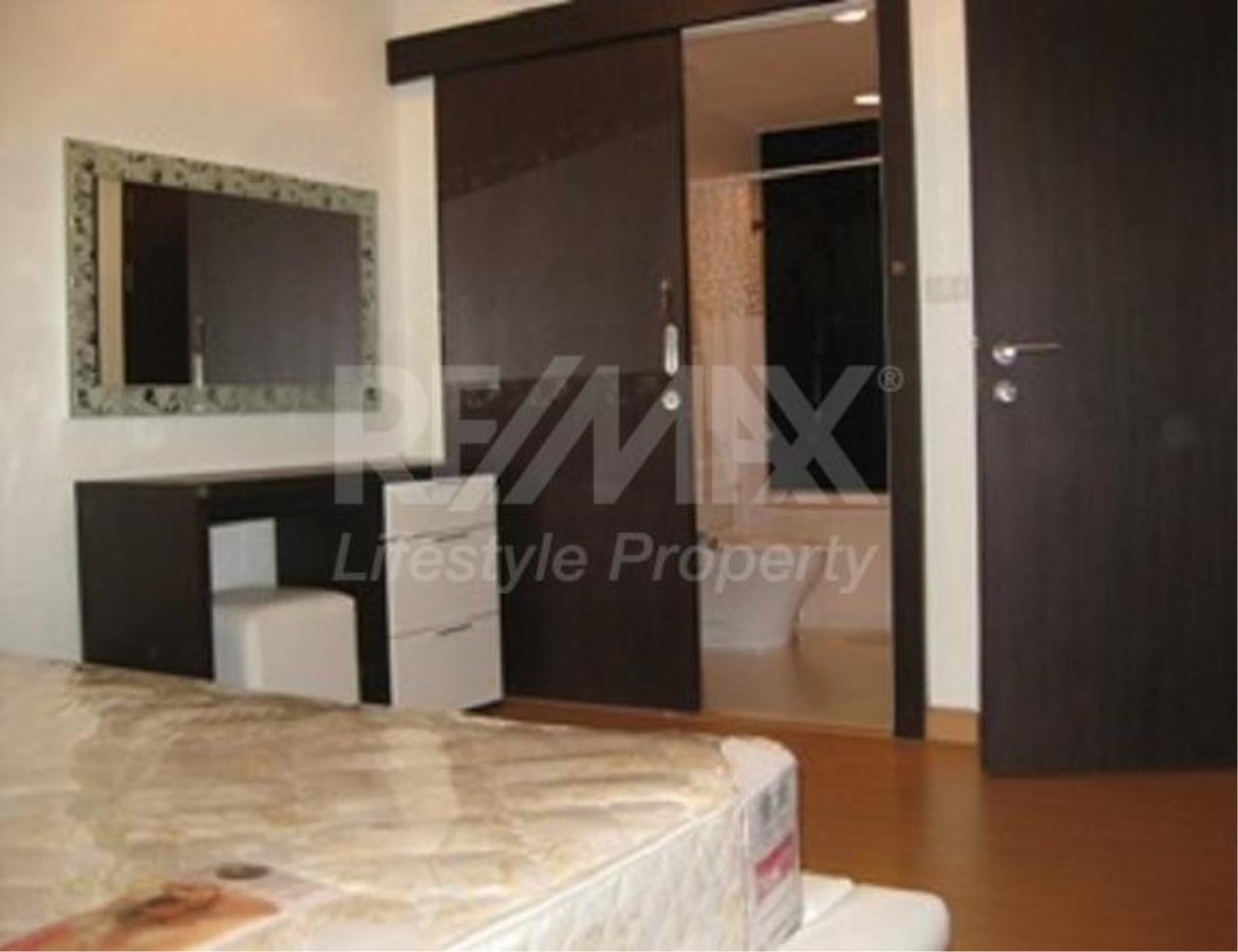 RE/MAX LifeStyle Property Agency's The Address Sukhumvit 42 7