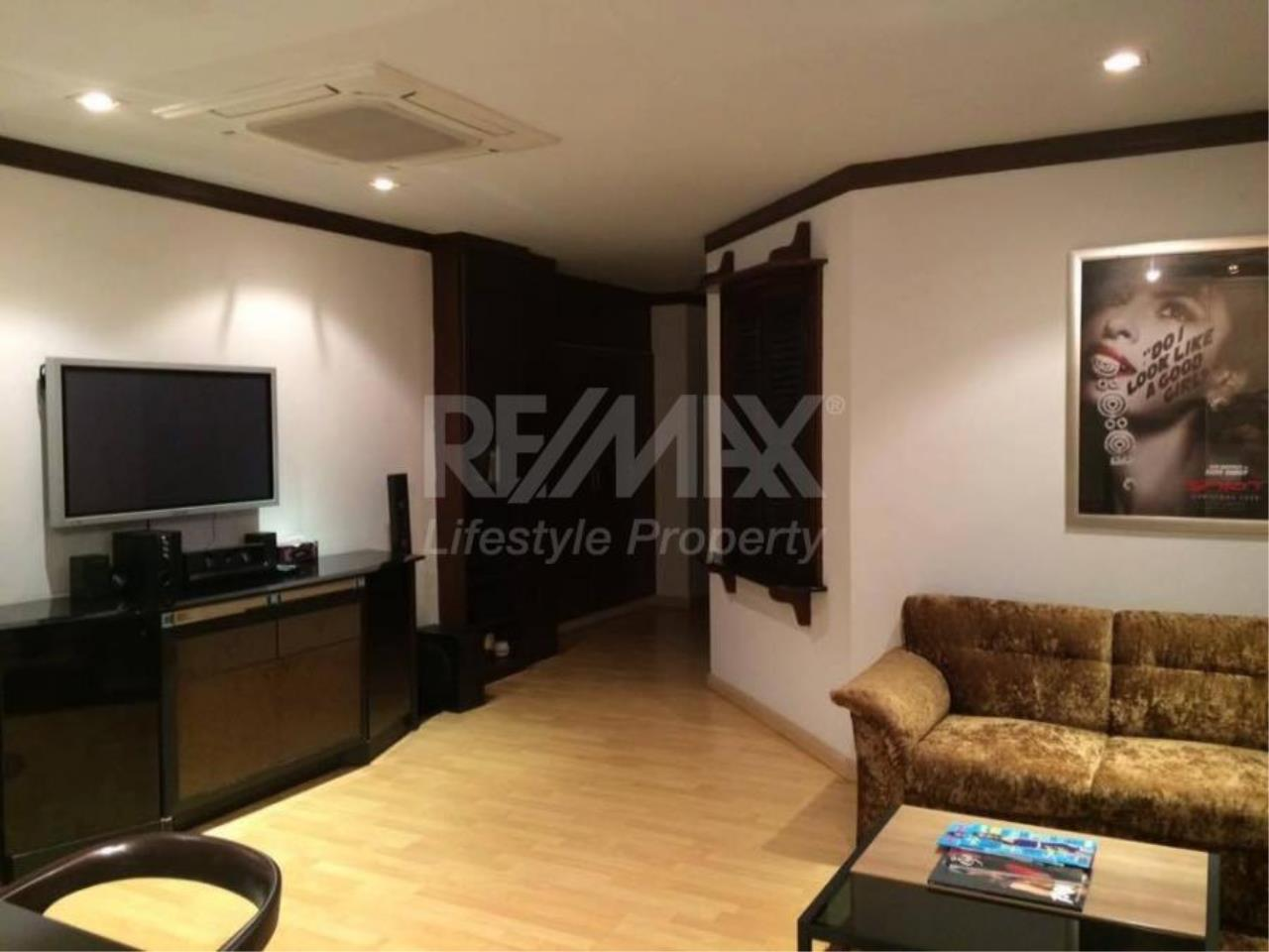 RE/MAX LifeStyle Property Agency's Studio 33 10