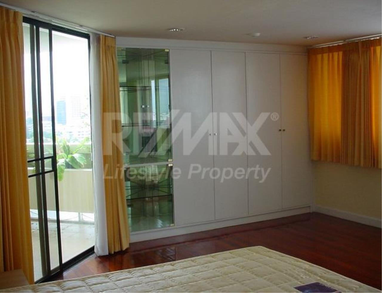 RE/MAX LifeStyle Property Agency's Tai Ping Towers 6