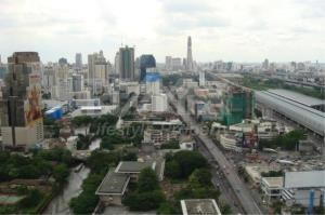 RE/MAX LifeStyle Property Agency's My Resort Bangkok 10