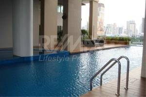 RE/MAX LifeStyle Property Agency's My Resort Bangkok 12