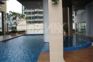 RE/MAX LifeStyle Property Agency's My Resort Bangkok 13