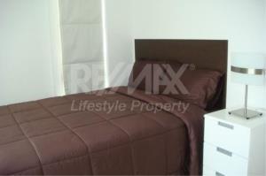 RE/MAX LifeStyle Property Agency's My Resort Bangkok 6