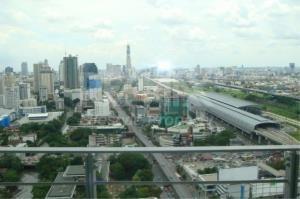 RE/MAX LifeStyle Property Agency's My Resort Bangkok 8