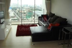 RE/MAX LifeStyle Property Agency's My Resort Bangkok 1