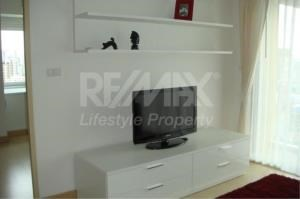 RE/MAX LifeStyle Property Agency's My Resort Bangkok 7
