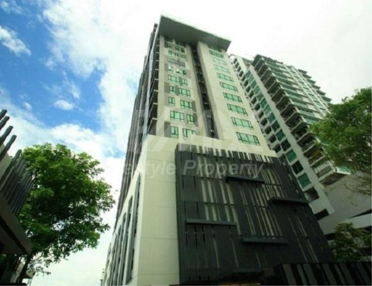 RE/MAX LifeStyle Property Agency's The Vertical Aree 10