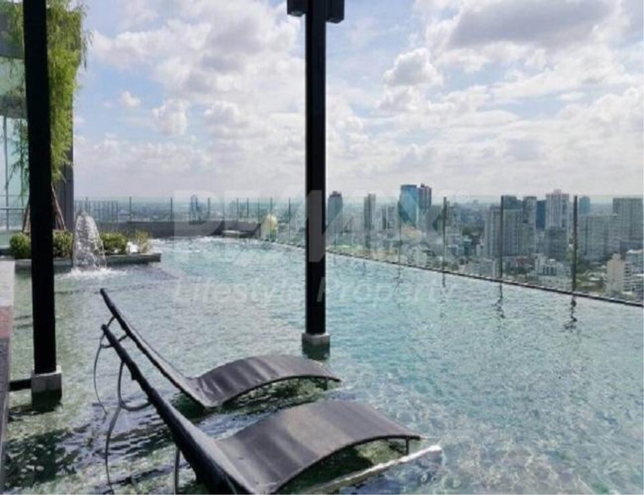 RE/MAX LifeStyle Property Agency's H Sukhumvit 43 11