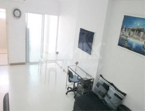 RE/MAX LifeStyle Property Agency's Supalai Park Asoke-Ratchada 4