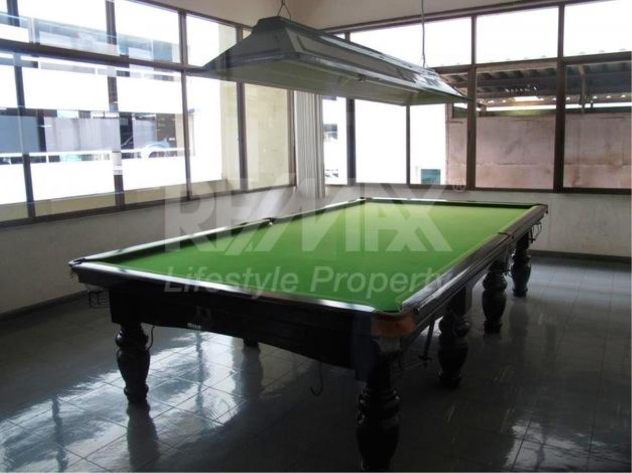 RE/MAX LifeStyle Property Agency's Sriratana Mansion 2 4