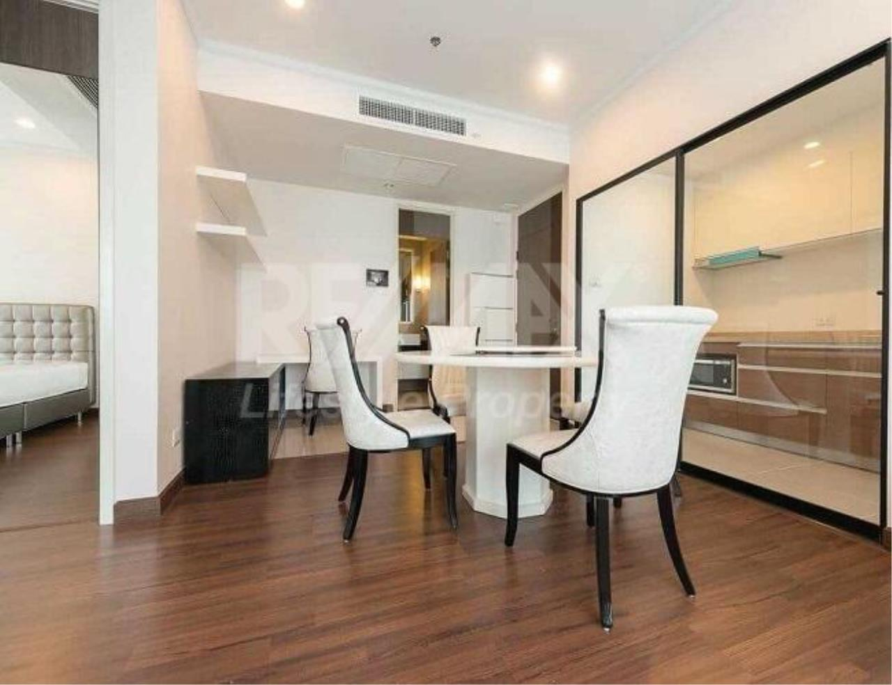 RE/MAX LifeStyle Property Agency's Supalai Elite Sathorn - Suanplu 4