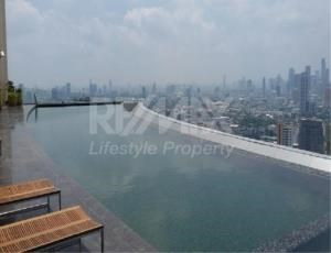 RE/MAX LifeStyle Property Agency's The Lumpini 24 8