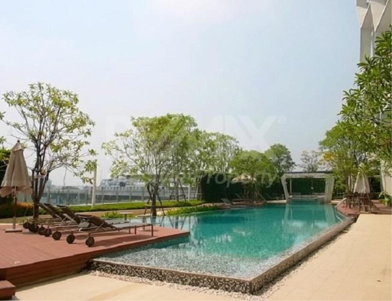 RE/MAX LifeStyle Property Agency's Ideo Verve Sukhumvit 3