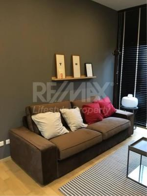 RE/MAX LifeStyle Property Agency's Noble Reveal 3