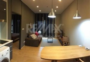 RE/MAX LifeStyle Property Agency's Noble Reveal 1