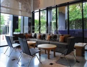 RE/MAX LifeStyle Property Agency's Noble Reveal 8