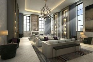 RE/MAX LifeStyle Property Agency's The Diplomat 39 3