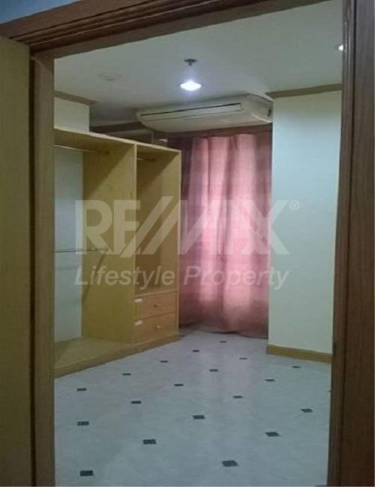 RE/MAX LifeStyle Property Agency's Pathumwan Resort 4