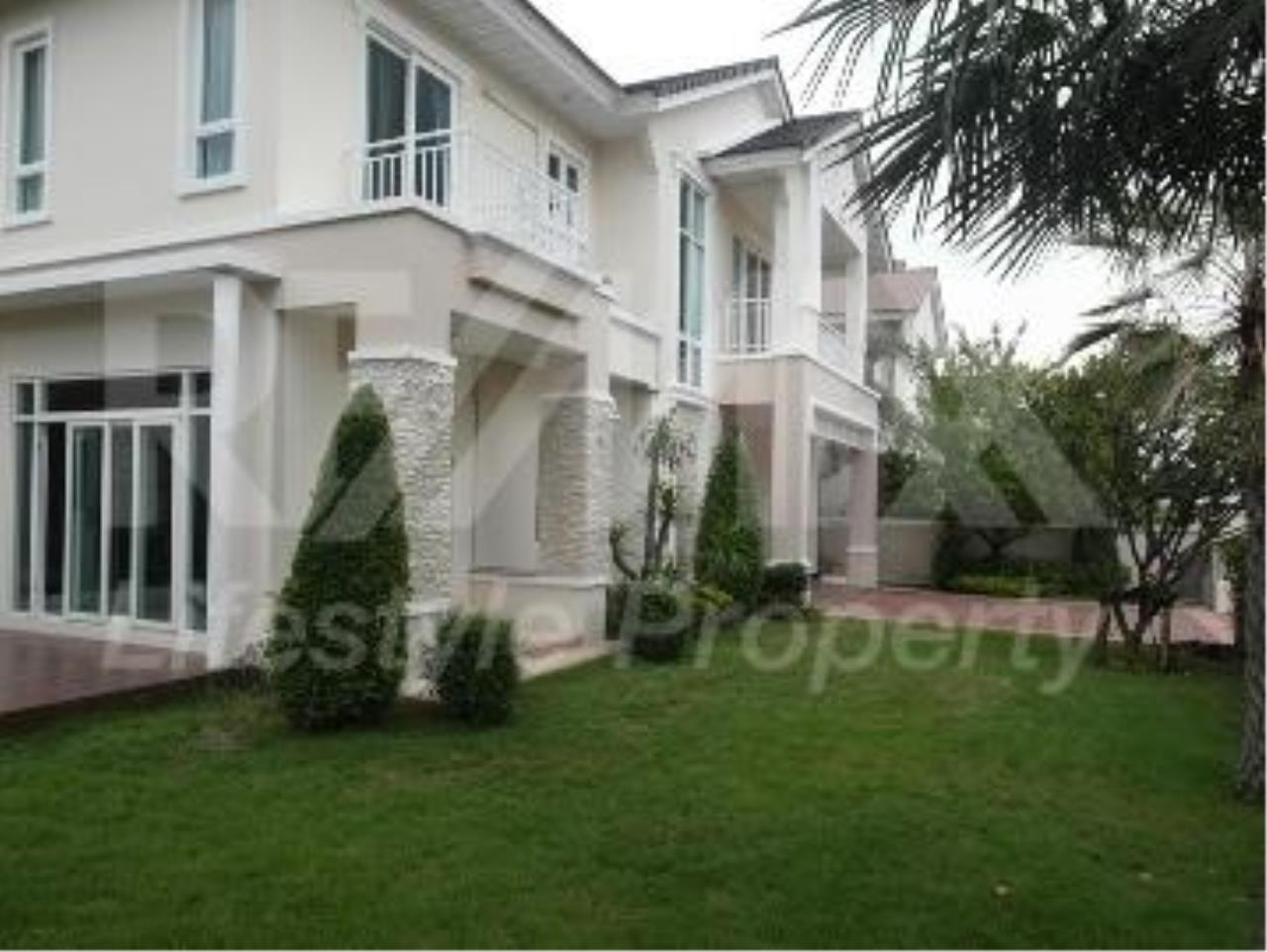 RE/MAX LifeStyle Property Agency's House Rama 9 10