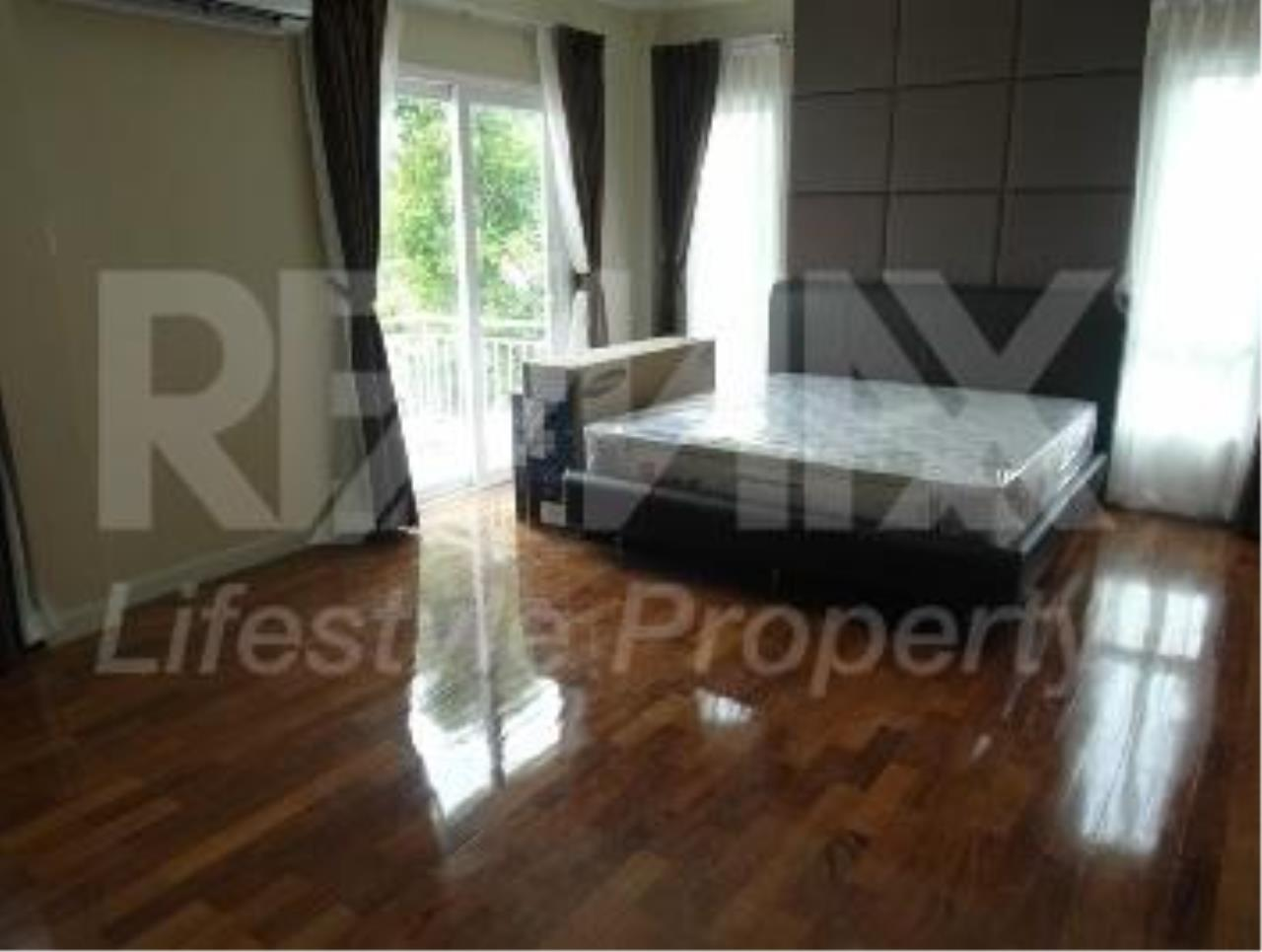 RE/MAX LifeStyle Property Agency's House Rama 9 4