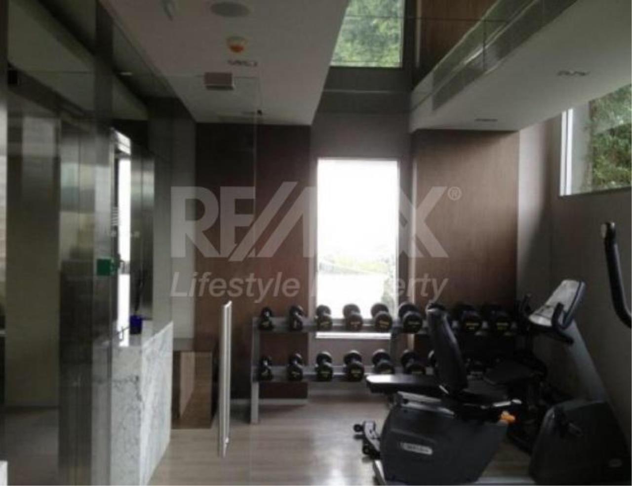 RE/MAX LifeStyle Property Agency's Ceil by Sansiri 5