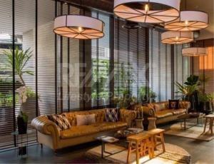 RE/MAX LifeStyle Property Agency's The Lofts Ekkamai 18
