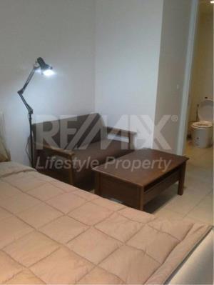 RE/MAX LifeStyle Property Agency's The Lofts Ekkamai 3