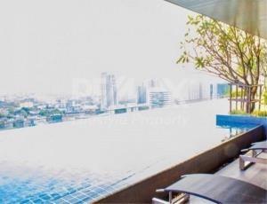 RE/MAX LifeStyle Property Agency's The Lofts Ekkamai 17