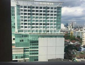 RE/MAX LifeStyle Property Agency's The Lofts Ekkamai 13