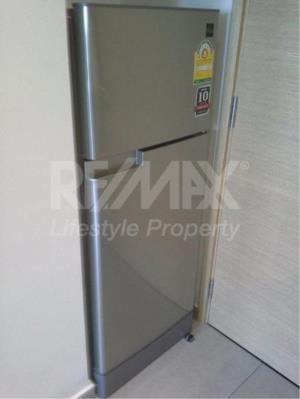RE/MAX LifeStyle Property Agency's The Lofts Ekkamai 9