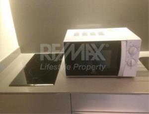 RE/MAX LifeStyle Property Agency's The Lofts Ekkamai 11