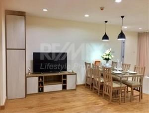 RE/MAX LifeStyle Property Agency's S36 Apartment 1