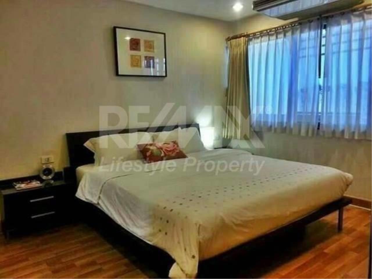 RE/MAX LifeStyle Property Agency's Casa Viva 6