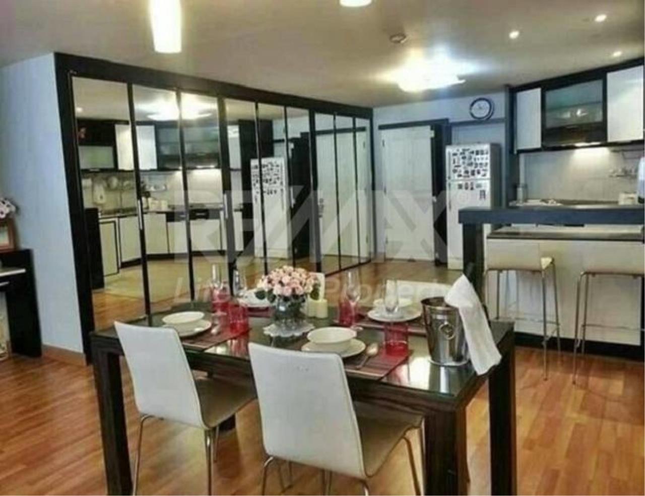 RE/MAX LifeStyle Property Agency's Casa Viva 4