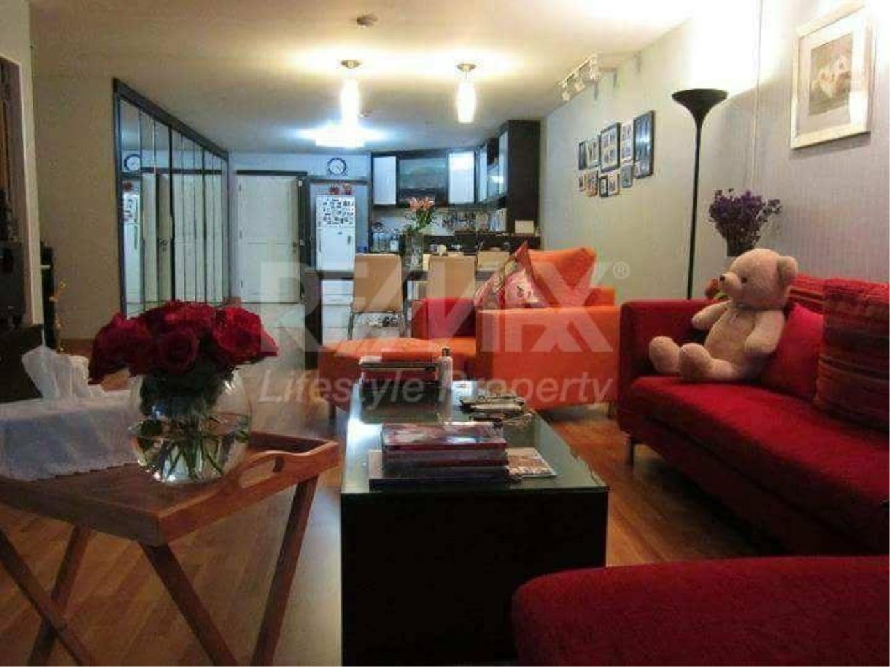 RE/MAX LifeStyle Property Agency's Casa Viva 3