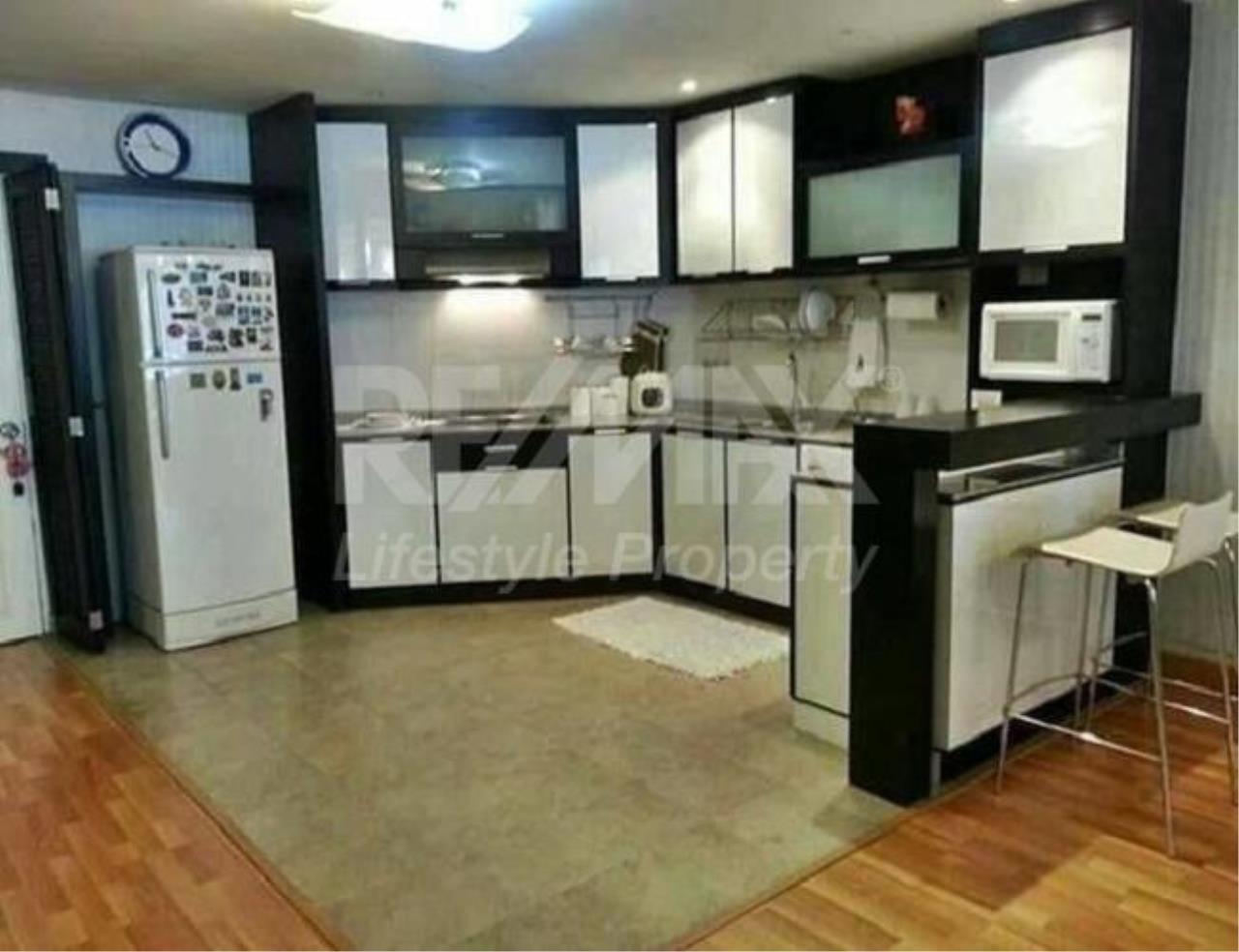 RE/MAX LifeStyle Property Agency's Casa Viva 7