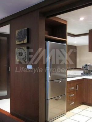RE/MAX LifeStyle Property Agency's Urbana Sukhumvit 15 6