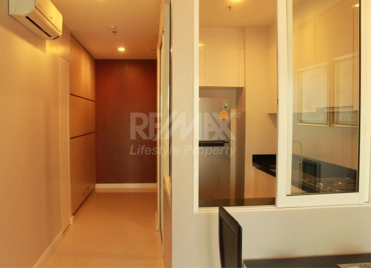 RE/MAX LifeStyle Property Agency's The Bloom Sukhumvit 71 13