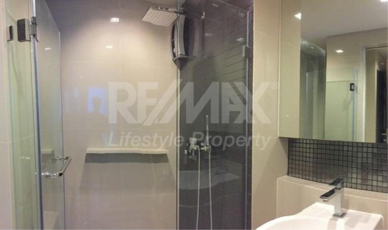 RE/MAX LifeStyle Property Agency's Rhythm Sathorn 3