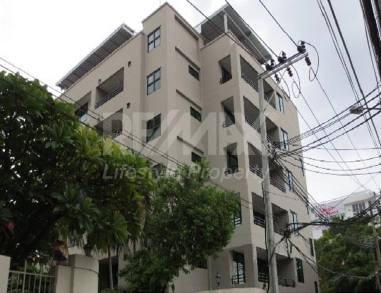 RE/MAX LifeStyle Property Agency's 459 Ekkamai 9