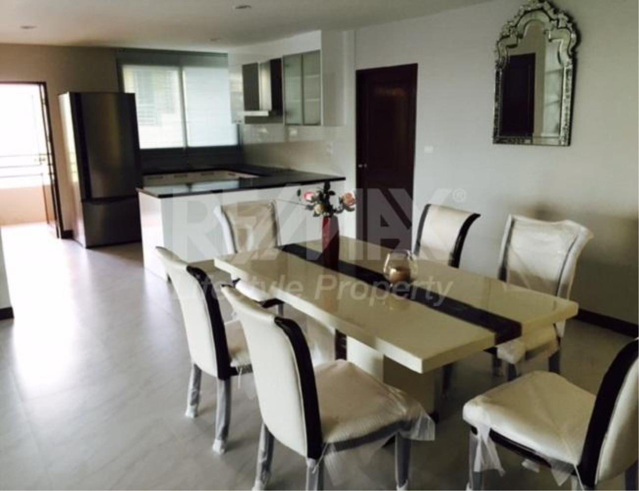 RE/MAX LifeStyle Property Agency's 459 Ekkamai 3