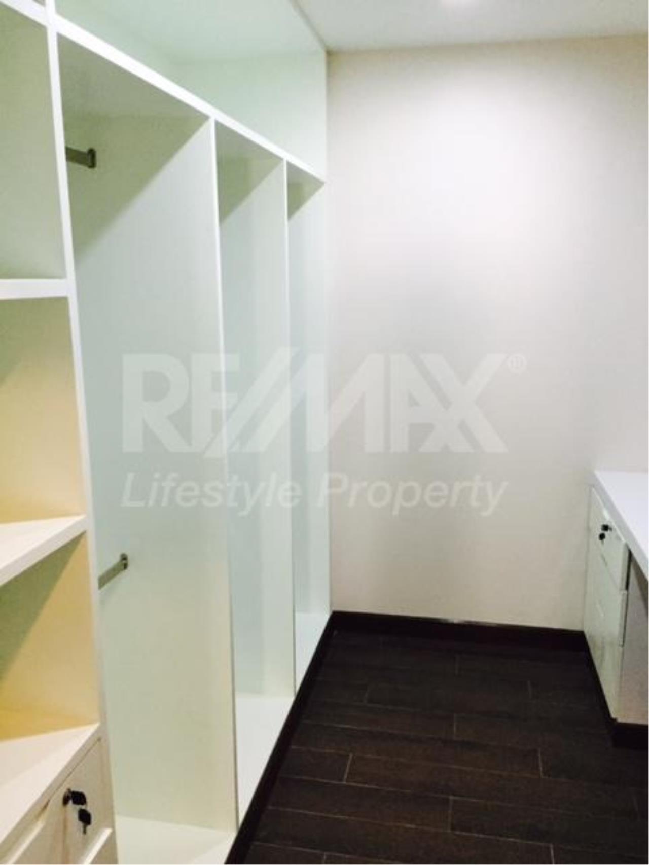 RE/MAX LifeStyle Property Agency's 459 Ekkamai 5