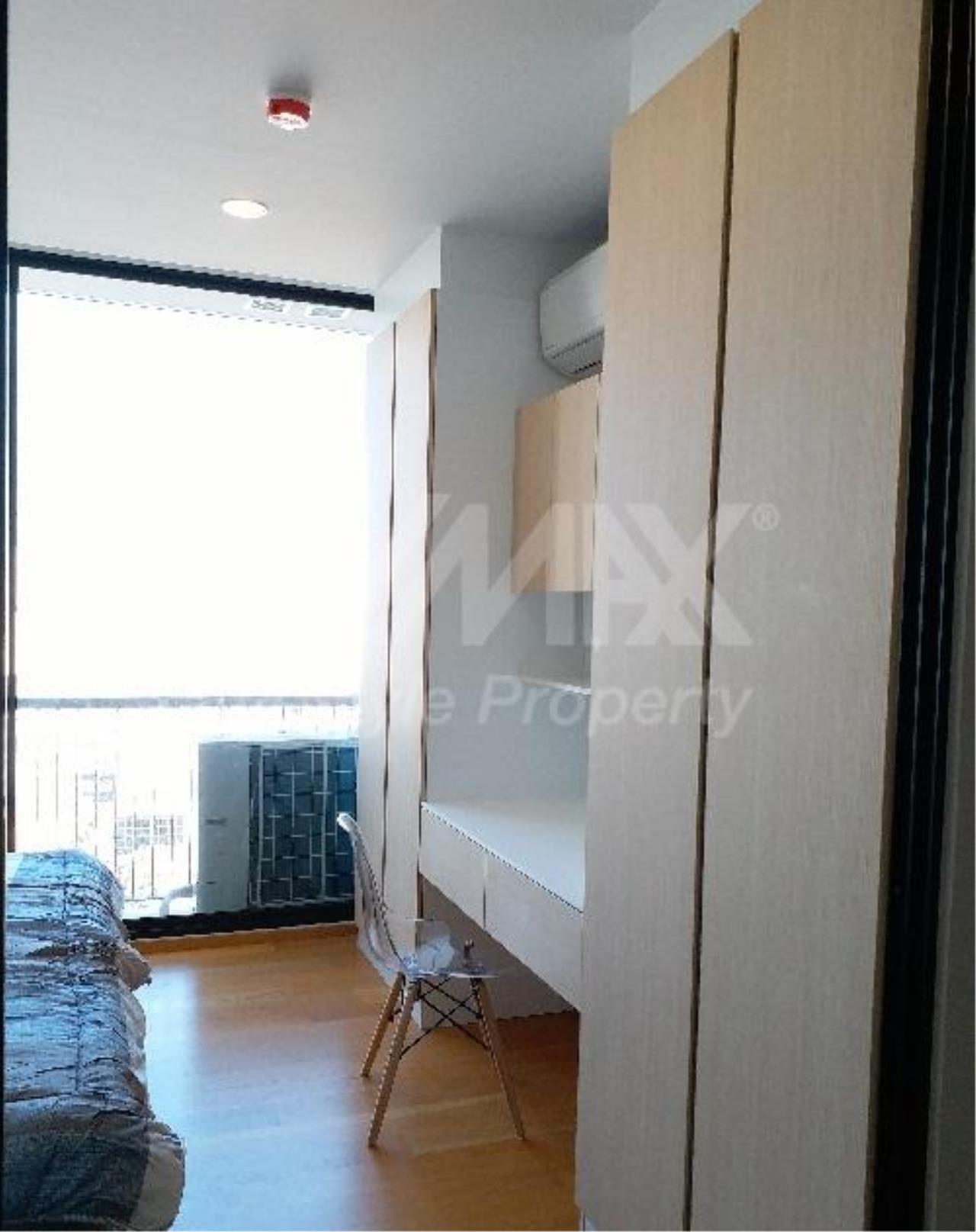 RE/MAX LifeStyle Property Agency's Noble Revo Silom 3