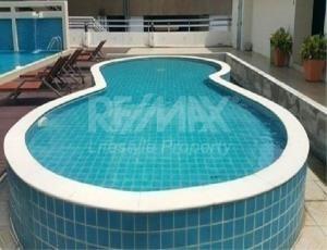 RE/MAX LifeStyle Property Agency's Sukhumvit Living Town 7