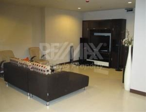 RE/MAX LifeStyle Property Agency's Sukhumvit Living Town 3