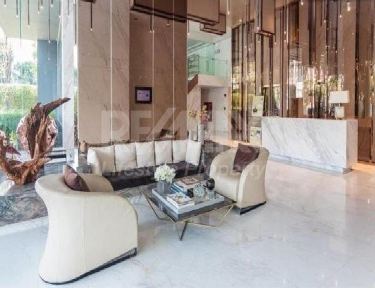 RE/MAX LifeStyle Property Agency's Keyne 5