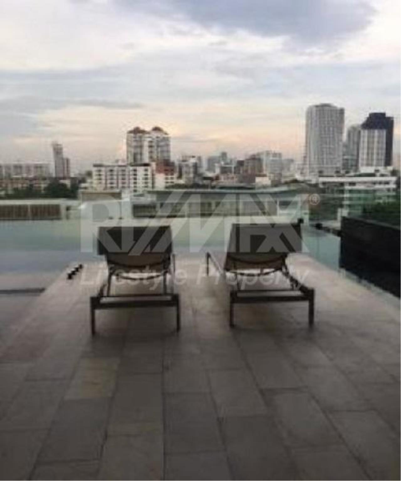 RE/MAX LifeStyle Property Agency's Keyne 4